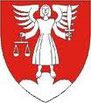 Gemeinde Seelisberg
