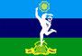 SLA - Sri Lanka Signals