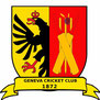 Geneva Cricket Club - 1872