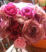 kaen花のアトリエ