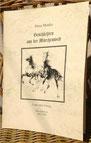 Petra Mettke/Geschichten aus der Märchenwelt/Märchenbuch 1/Druckheft von 2002