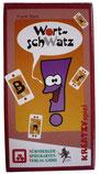 Wortschwatz Spiel DaF A2 B1 B2 C1 C2