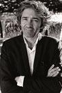 RUDY Ricciotti architecte contact booking conference