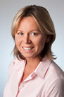 Heilpraktikerin Sabine Brockerhof-Wischum