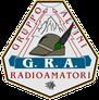 RADIOGRA006