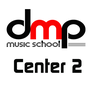 dmp music school - Center 2 - Musikschule Nürnberg