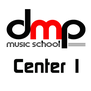 dmp music school - Center 1 - Musikschule Nürnberg