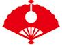 福井の格安ホームページ制作の会社「TONOSAMA」