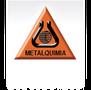 Metalquimia PVP