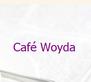 Café Woyda