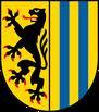 Link zu Leipzig.de
