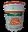 Primario asfáltico liquido de base solvente, color negro, de secado rápido, desarrollado para sellar la porosidad de la superficie y aumentar la adhesividad de impermeabilizantes y productos asfálticos de aplicación en frío o en caliente.