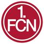 1 FC Nürnberg