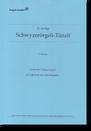 Schwyzerörgeli lernen - örgeli-studio Schwyz - Noten