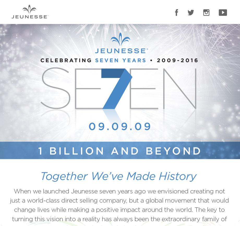 Компания Дженесс невероятный успех, JEUNESSE GLOBAL, МЛМ, работа дома, деньги, Бизнес, Дженесс в России