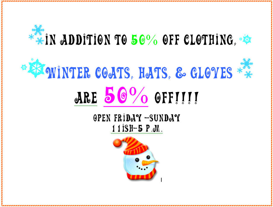 baby, boutique, store, kids, children's, clothing, toys, gifts, rehoboth, sale, coats, hats, gloves, outerwear