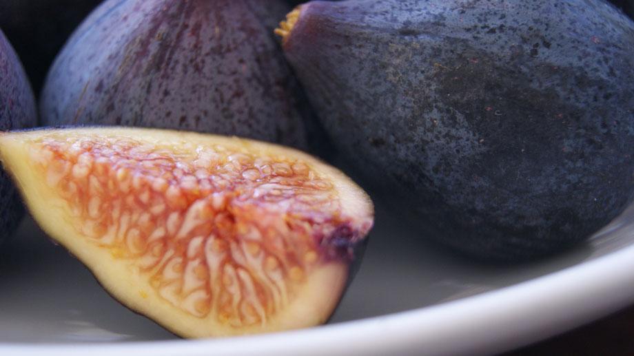 Feigen,Figos,Figs der Algarve,Portugal