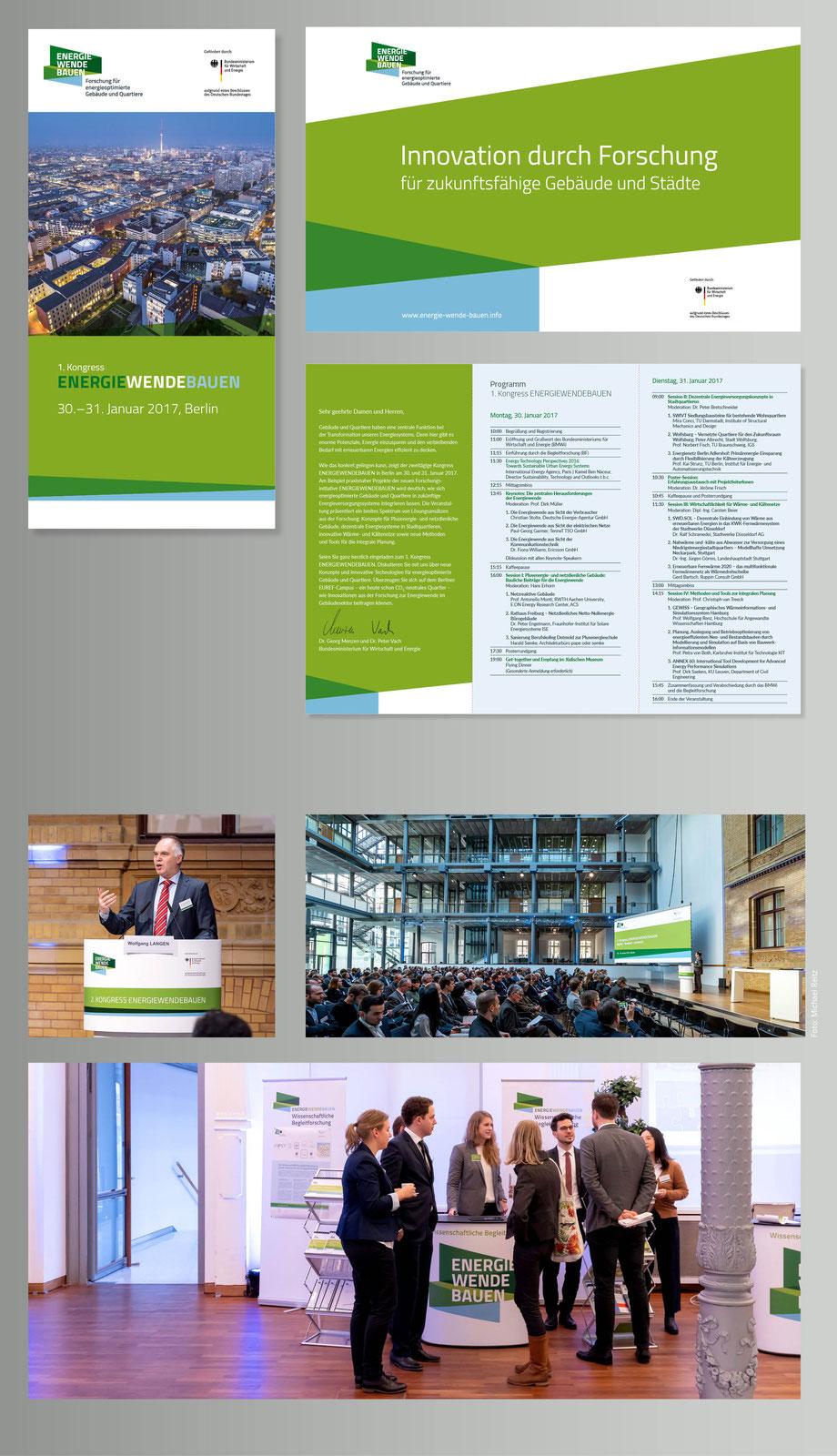 Publikation Beispiele