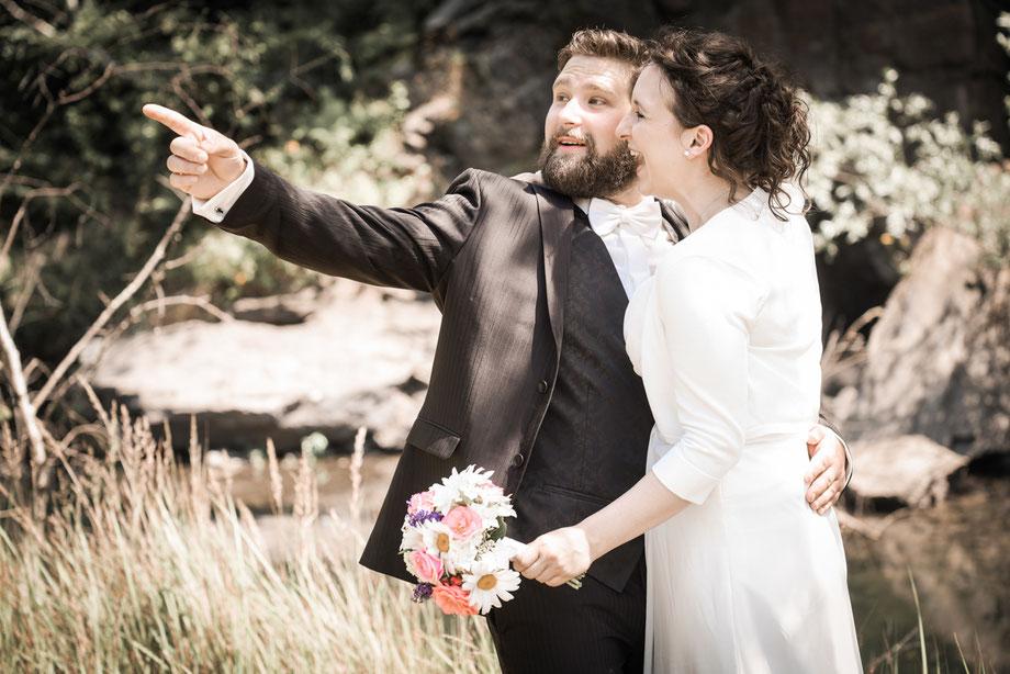 Hochzeitsfotografie_Langerwehe_01