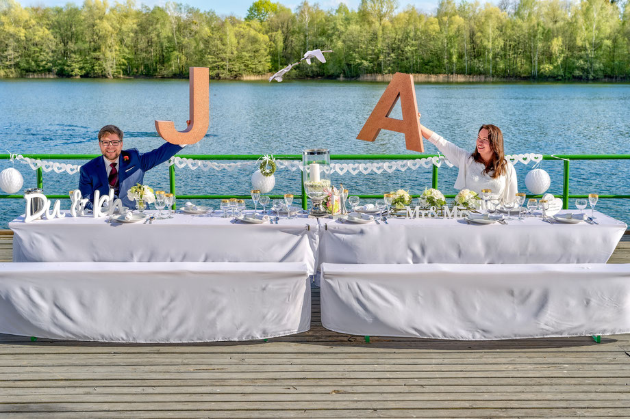 #nymphensee #frank Goslowsky  #hochzeit #standesamt brieselang #standesamt falkensee #heiraten am see #falkensee #olaf siebert photographie #cafe nymphensee