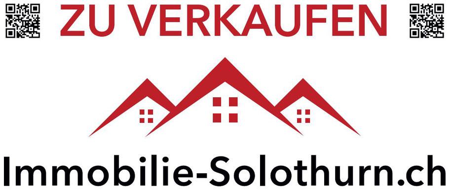 mehrfamilienhaus solothurn kaufen
