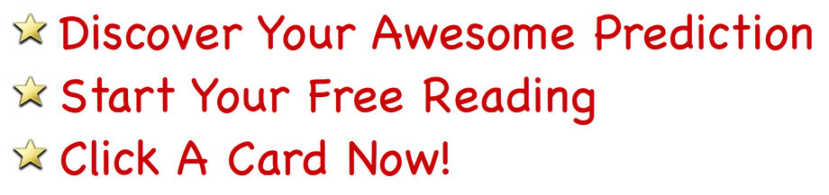 Completely free psychic readings