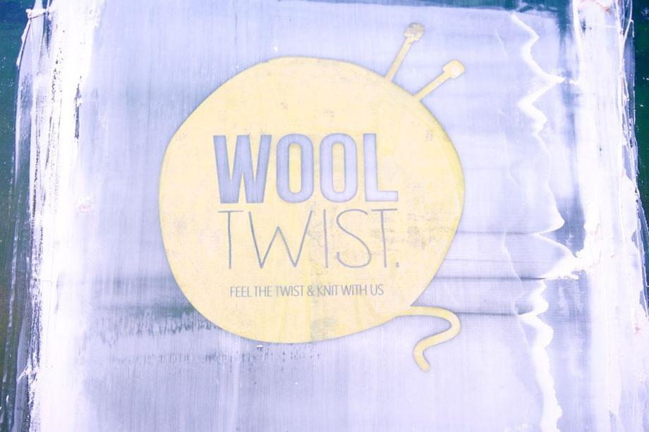Wooltwist - 100% Handmade Stricksets