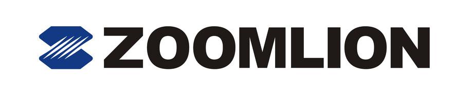Zoomlion Mobilkrane Service-Handbücher PDF, Ersatzteilkatalog ...