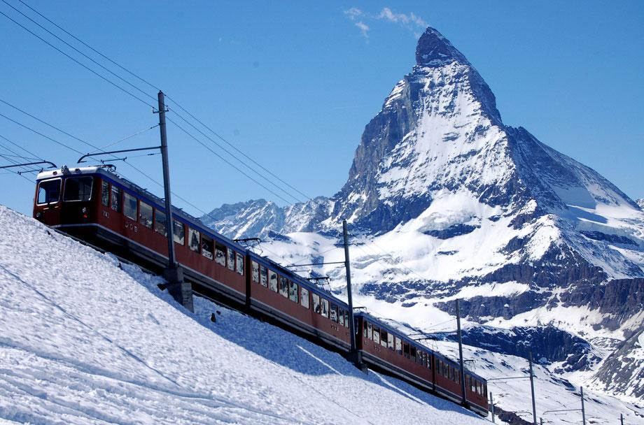 bestes skigebiet der welt