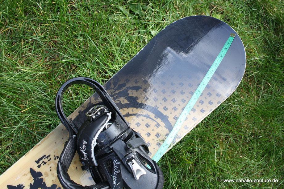 Snowboardtasche; DIY Snowboardtasche; Snowboard Bag; Snowboardtasche selbst nähen; Caballo Couture; Snowboard DIY; Tutorial Snowboardtasche; Upcycling Snowboardtasche; Tasche; DIY Tasche; Tasche nähen