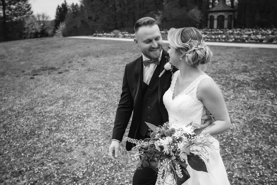 Fotografin für Eure Hochzeit