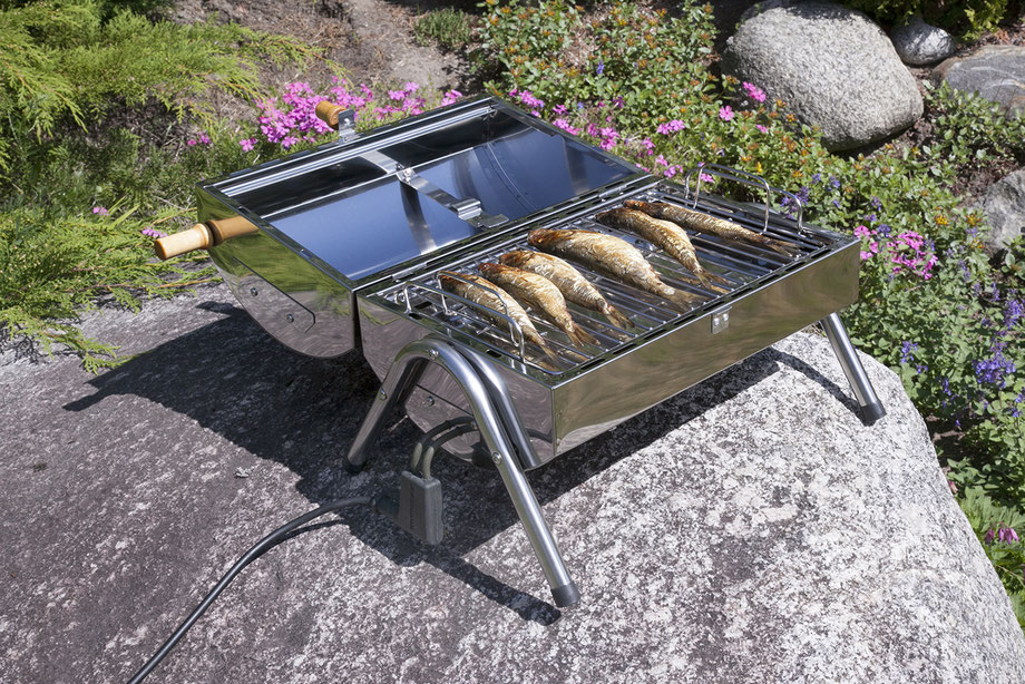 grill fisch grillen vegetarisch grillen opa muurikka fisch grillen oder vegetarisch grillen. Black Bedroom Furniture Sets. Home Design Ideas