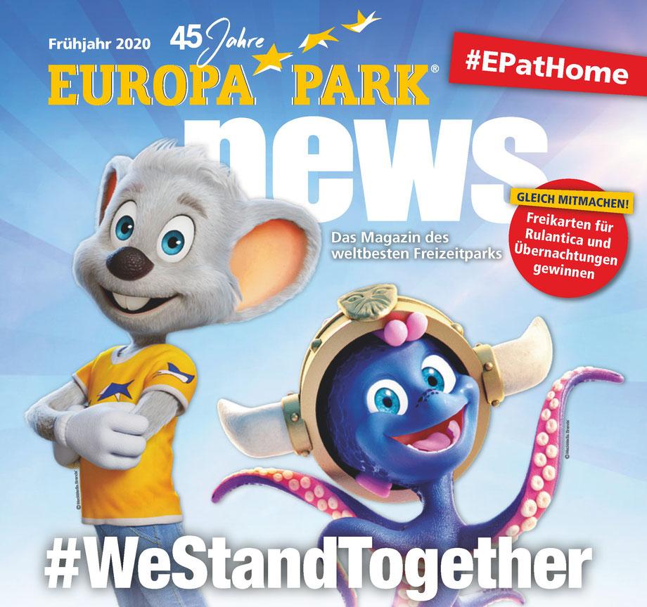 Quelle: Europa-Park