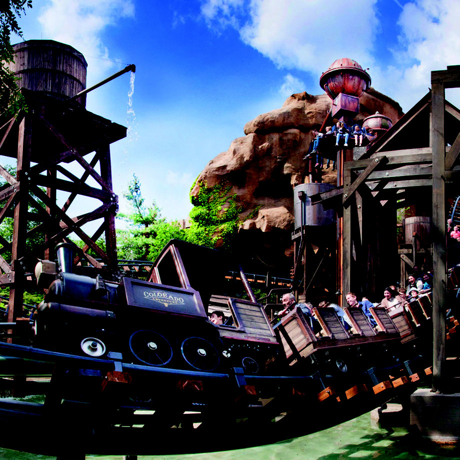 Quelle: Phantasialand