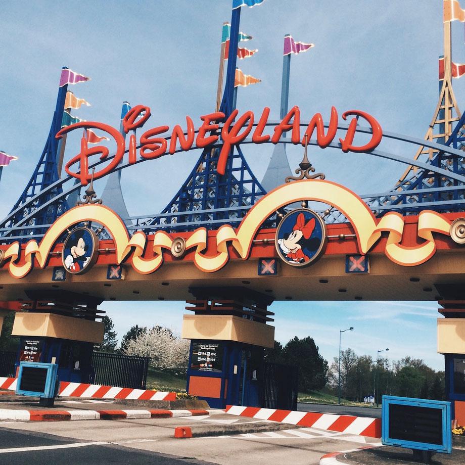20 Tipps & Tricks für Deinen Besuch im Disneyland Paris