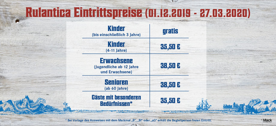 Tickets Rulantica / Bild Quelle: Europa-Park / Mack International