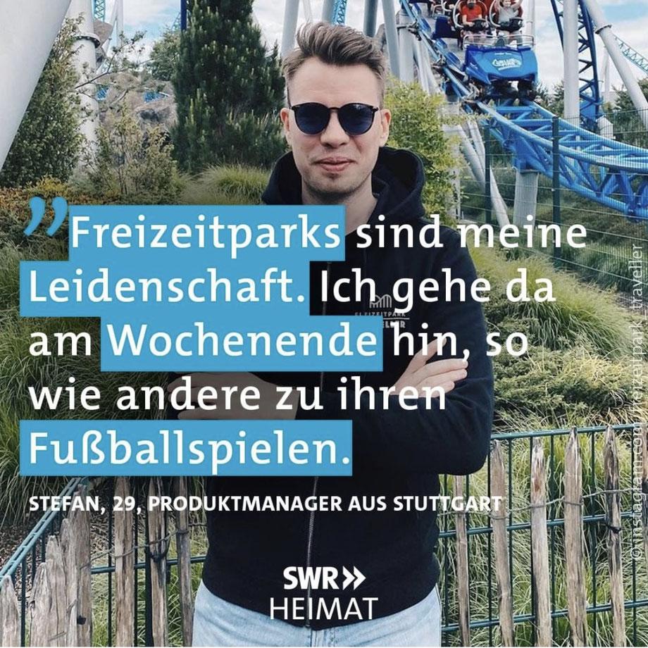 Bild Quelle: SWR Heimat