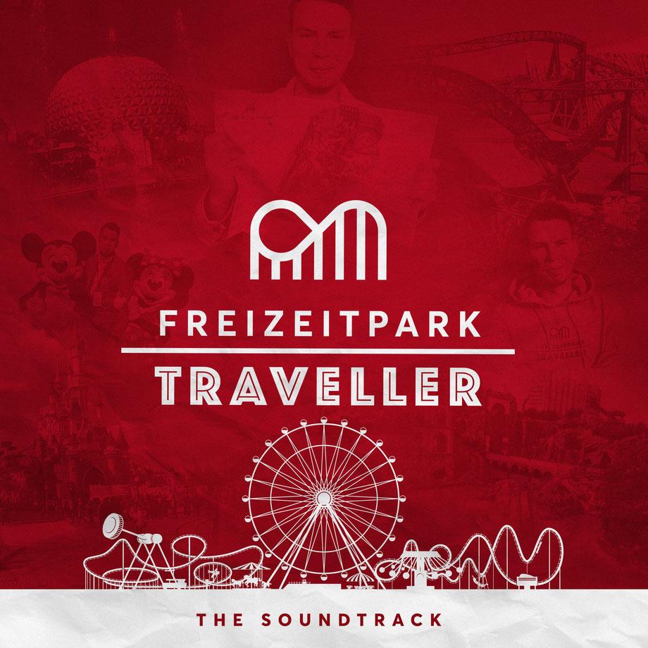 Freizeitpark Soundtrack
