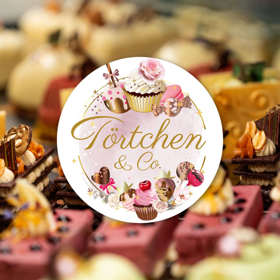 "Patisserie ""Törtchen & Co."" im Phantasialand eröffnet / Bild Quelle: Phantasialand"