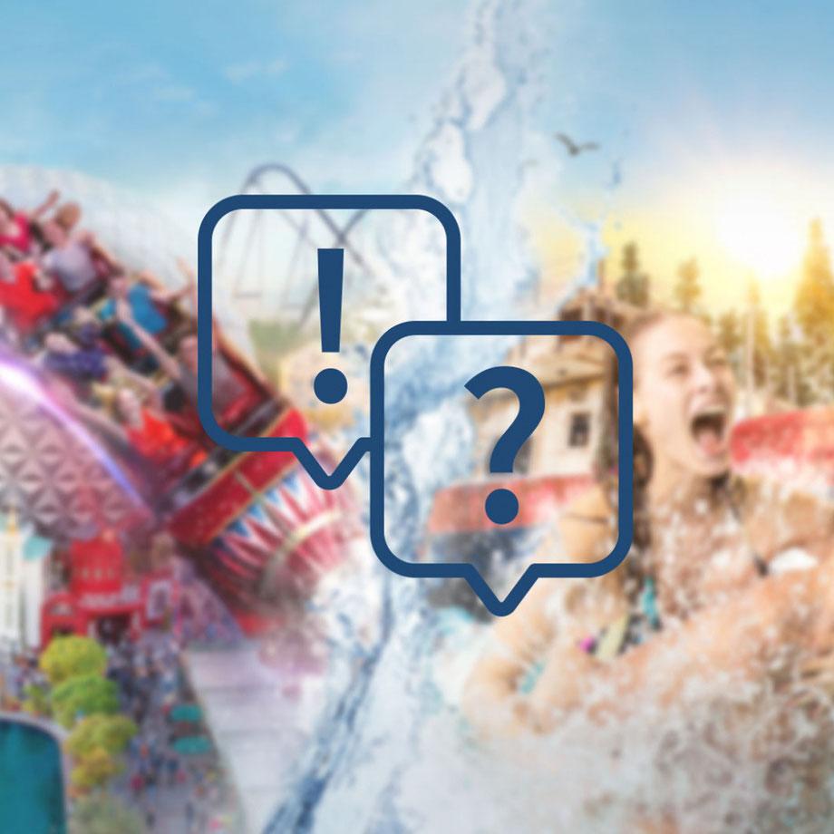 Neuigkeiten zum Freizeitpark Saisonstart 2020 / Bild Quelle: Europa-Park