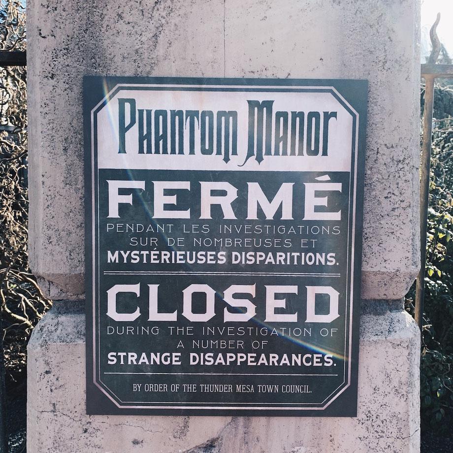 Öffnungszeiten Disneyland Paris