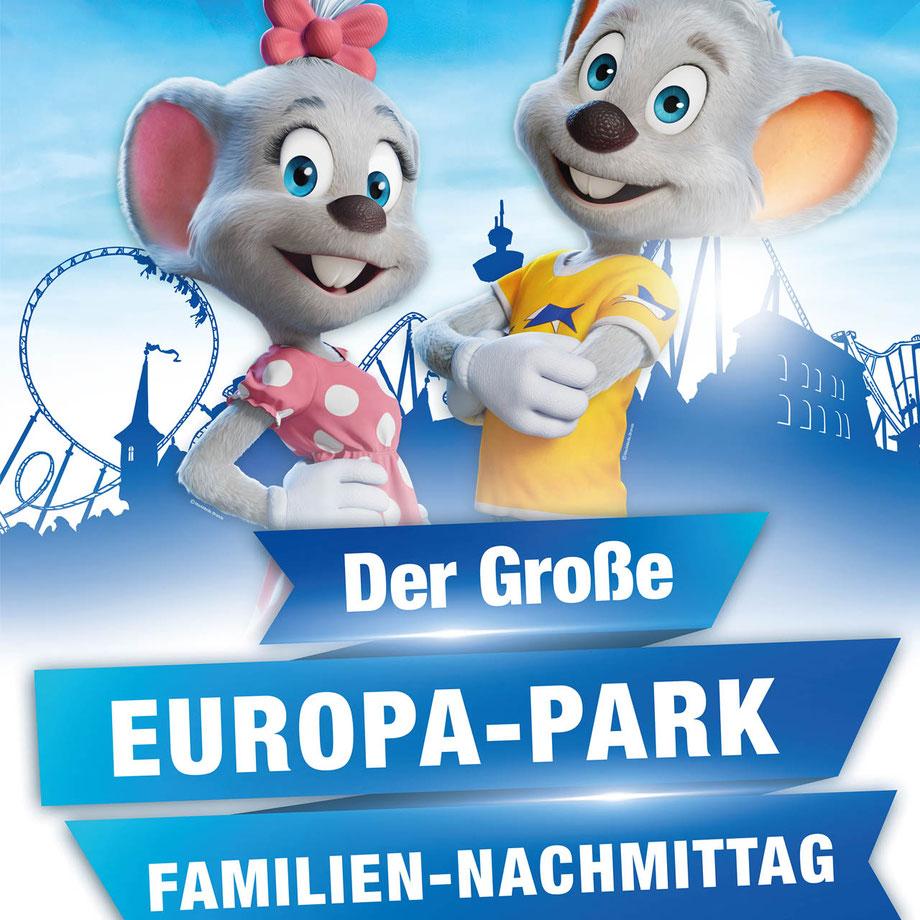 Quelle Europa-Park