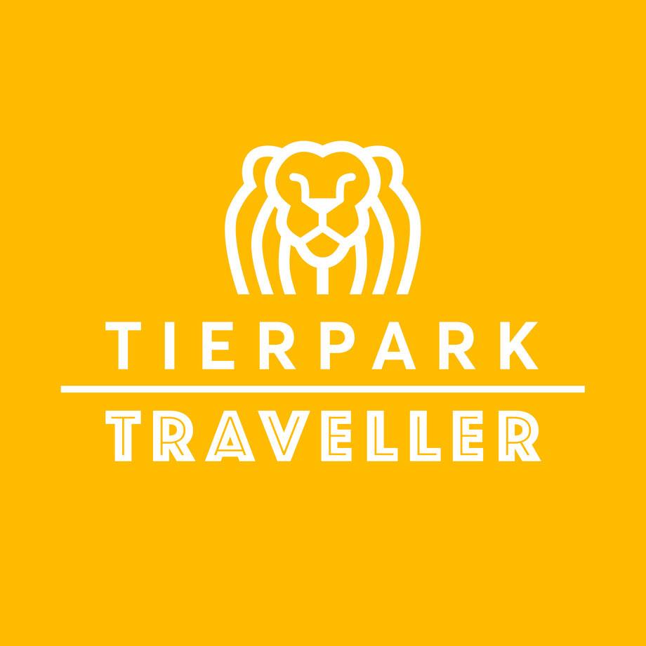Tierpark Traveller