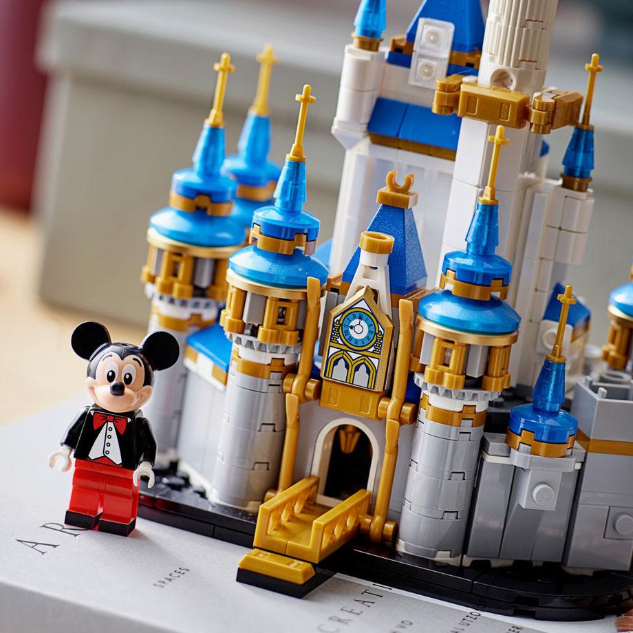 Quelle: LEGO®