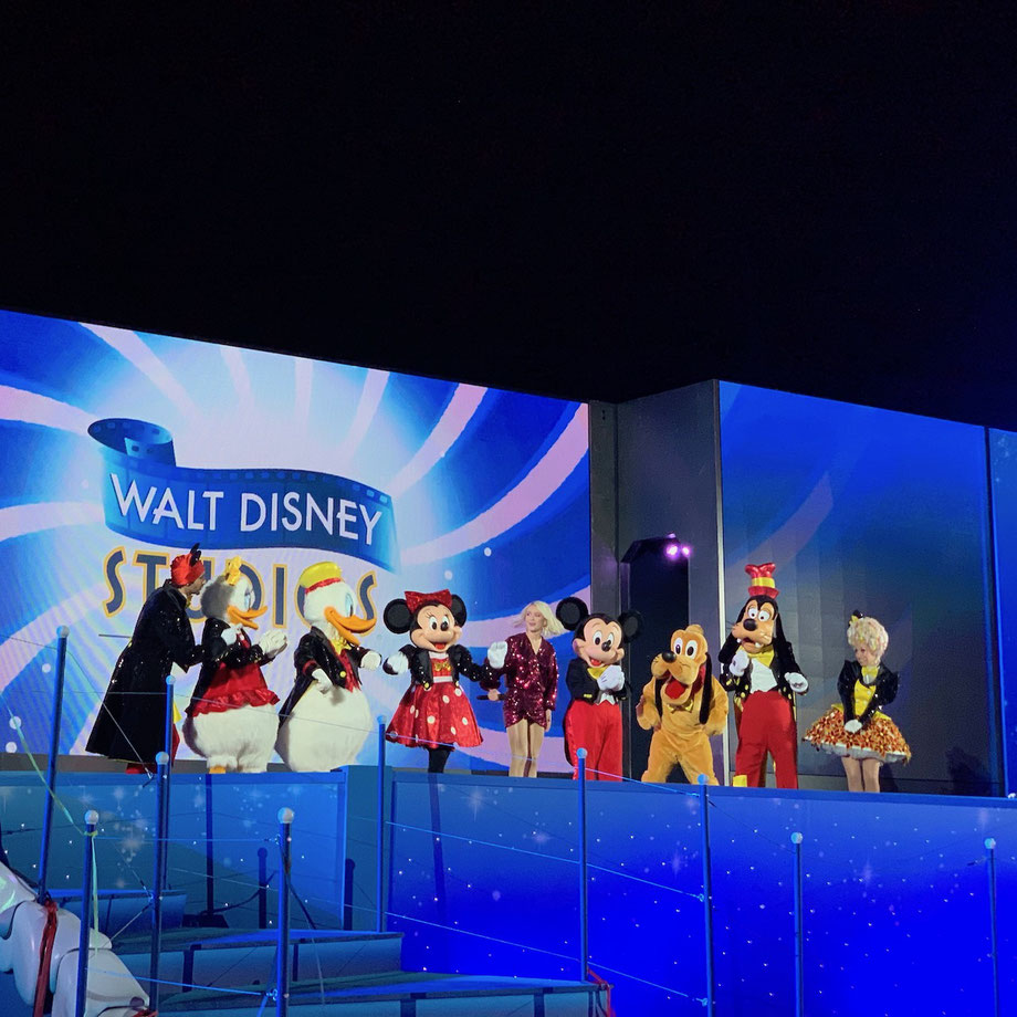 Bild Quelle: Disneyland Paris