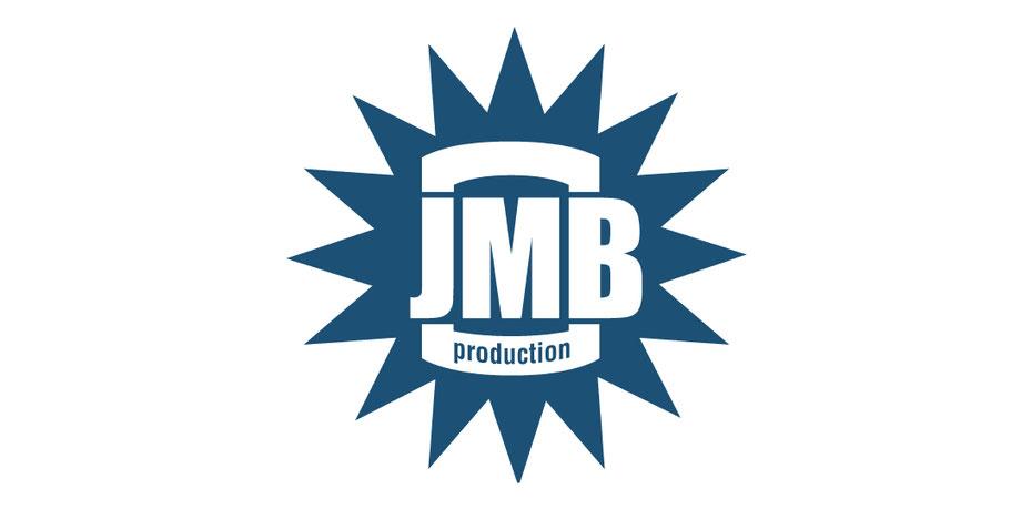 Musik, Logo, Band, Label, Musikproduktion, Stern, einfarbig, Banderole, Banner