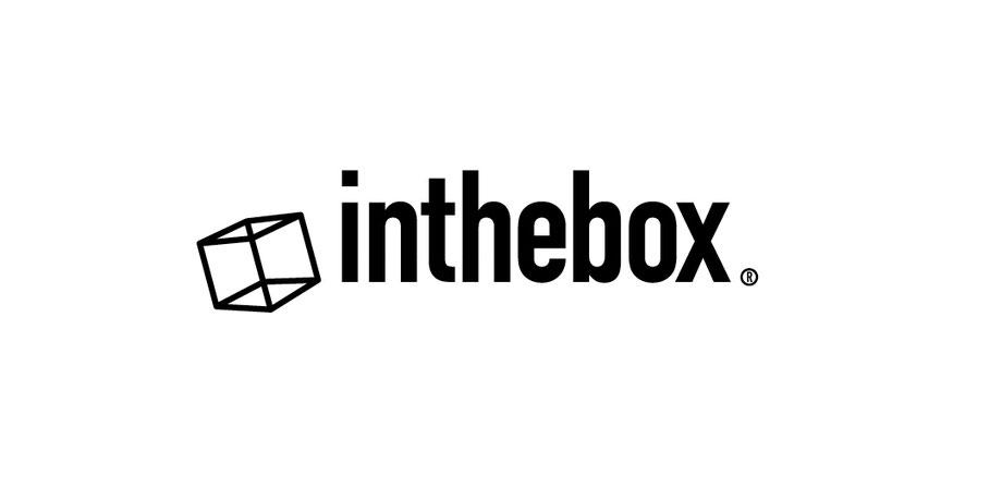Logo, schwarz-weiß, Strich, linear, typografisch, reduziert