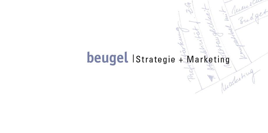 Logo, typografisch, Handschrift, handwriting, schönschrift, mindmap, Wort-Bildmarke