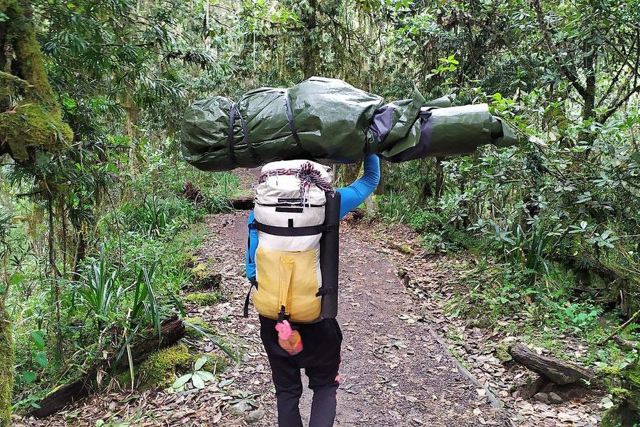 Best Kilimanjaro Tour Company