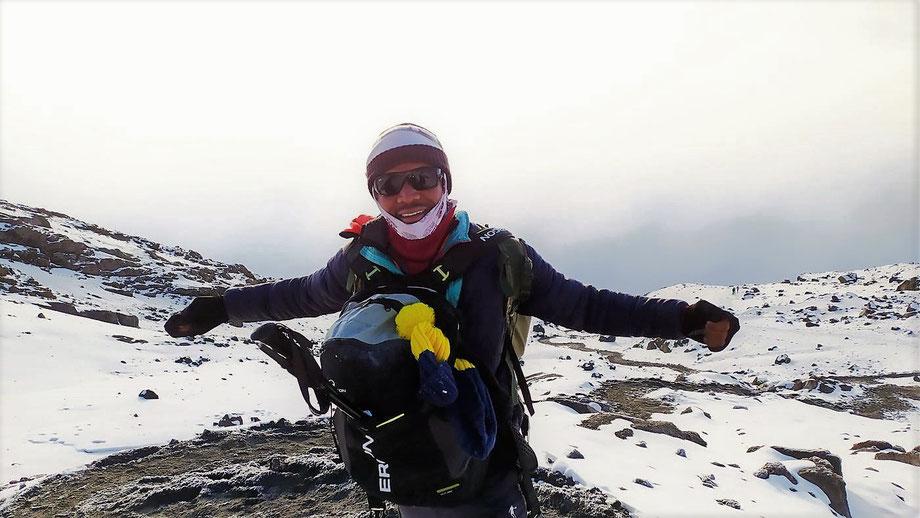 Kilimanjaro Company  - best kilimanjaro operator